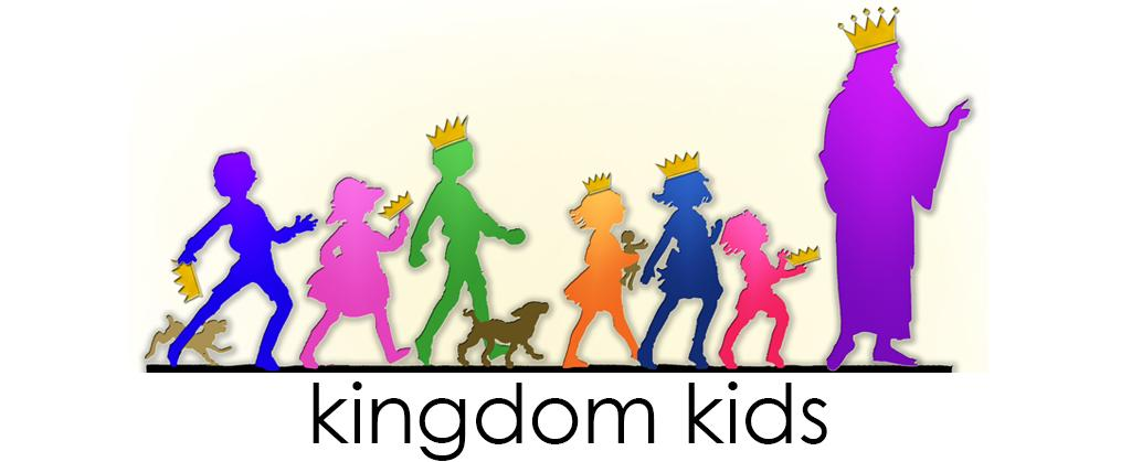 kingdom-kids